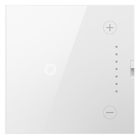 Legrand Adorne Switches, Dimmers Outlets at m