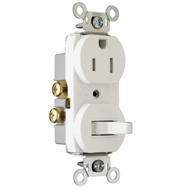 Pd 83507 1571 691TRWCC6 0 in addition Install Under Cabi  Lighting Hardwired besides Transfer Switch together with View All in addition Run New Electrical Wiring In Backyard From Existing Wall Outlet. on wiring diagram for kitchen outlets