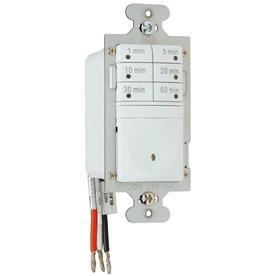 Pass & Seymour/Legrand Lighting Control