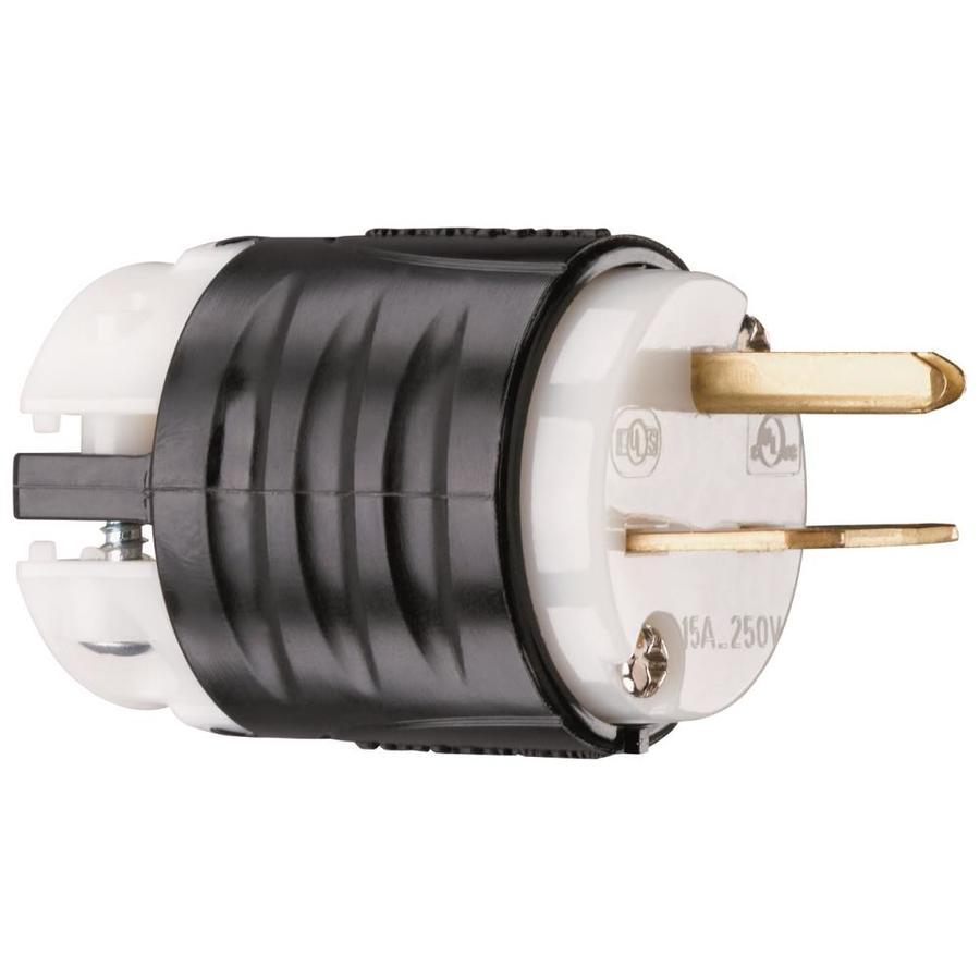 mgf wiring diagram pdf wirdig 30 amp 125 250 volt plug wiring diagram