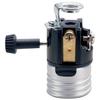 Pass & Seymour/Legrand Metal Lamp Socket