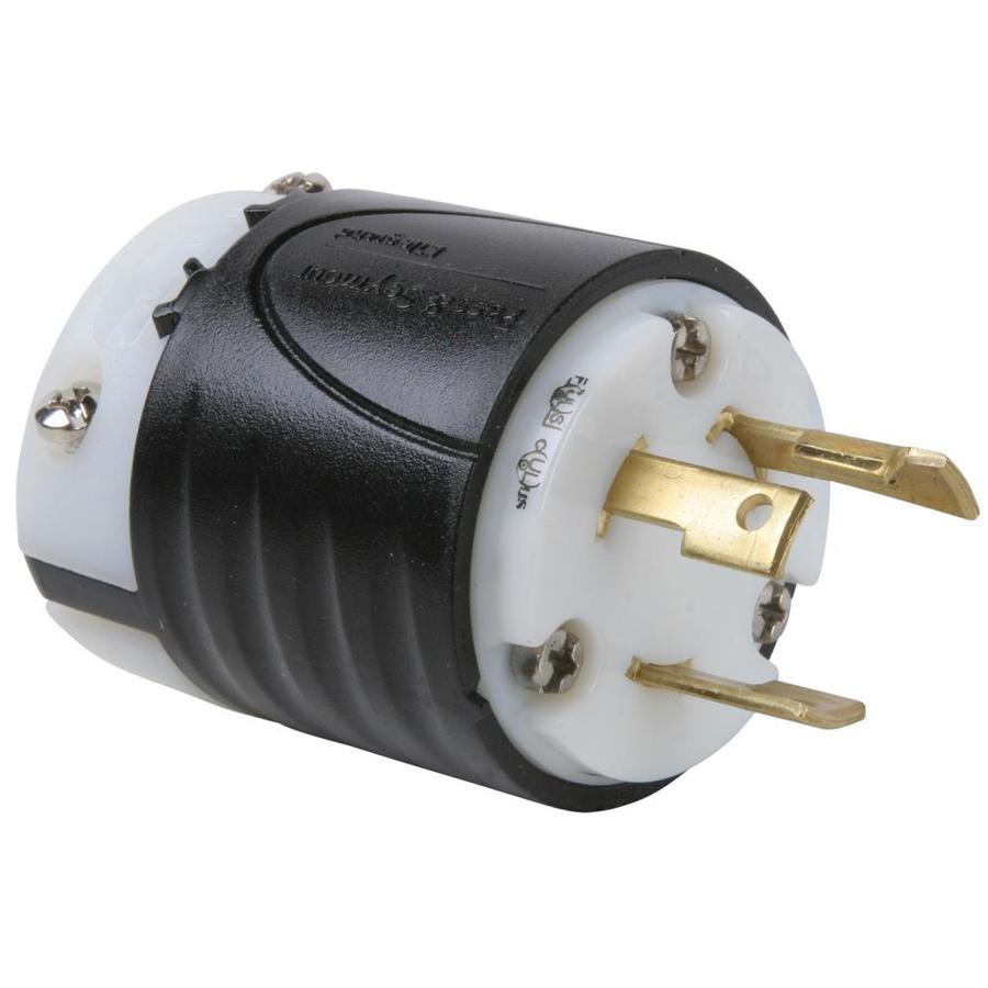 125 250 volt 50 amp plug wiring diagram  125  get free