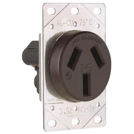 Mixed additionally Watch together with 3 Prong Dryer Outlet Adapter further Holden  modore  VR besides Can I Share A 240v Outlet Between Two Devices. on wiring range plug diagram