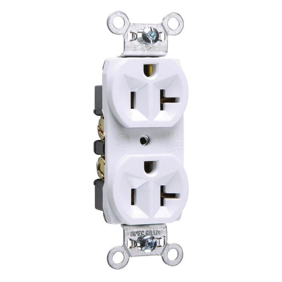 50   RV Power Cord in addition EIA TIA Wiring Standards further Nema Plug And Receptacle Configurations Chart furthermore NEMA L5 30 Plug Wiring Diagram together with Dryer Electrical Connection. on 6 20r wiring diagram