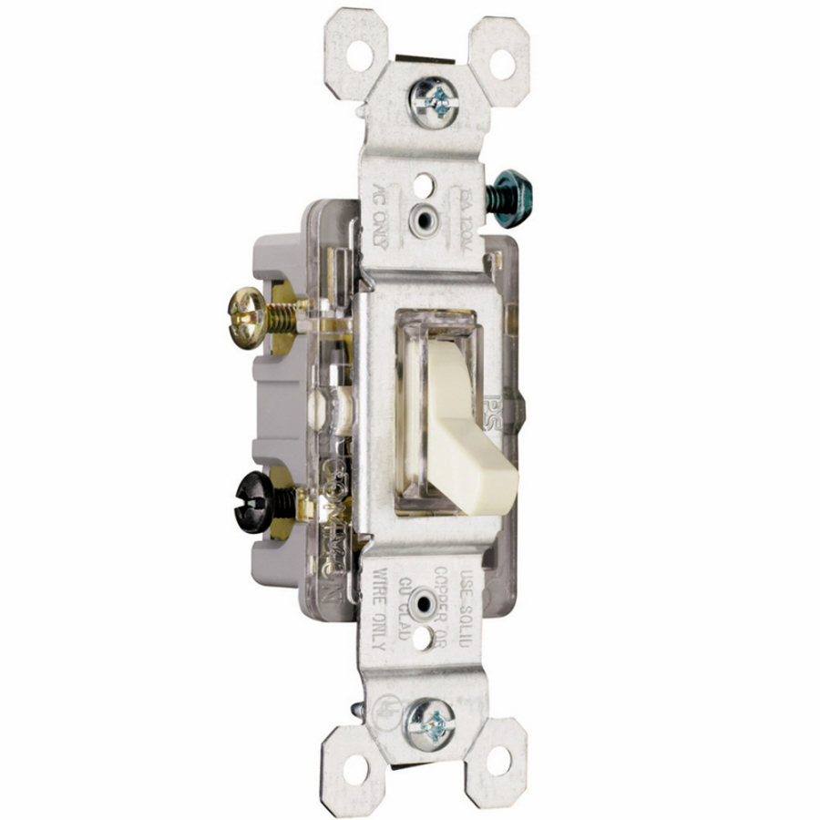 785007858556 double pole light switch wiring diagram 1 on double pole light switch wiring diagram
