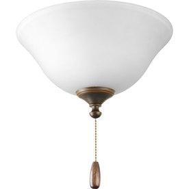progress lighting glass parts home design zeri us