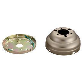 Sea Gull Lighting Ceiling Fan Mounting Kits