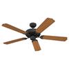 Sea Gull Lighting 52-in Multi-Position Ceiling Fan ENERGY STAR