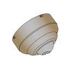 Sea Gull Lighting Ceiling Fan Slope Ceiling Adapter
