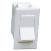 Sea Gull Lighting Rocker Style Switch