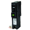 Square D Homeline 15-Amp Combination Arc Fault Circuit Breaker