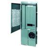 Square D 40-Circuit 30-Space 200-Amp Main Breaker Load Center