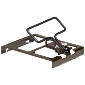 Square D Load Center Handle Locks