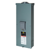 Square D Qo 200 Amp Double-Pole Circuit Breaker