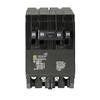 Square D Homeline 50-Amp 4-Pole Quad Circuit Breaker