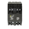 Square D Homeline 40-Amp 4-Pole Quad Circuit Breaker