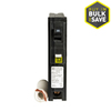 Square D Homeline 20-Amp Combination Arc Fault Circuit Breaker