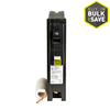 Square D Homeline 15-Amp 1-Pole Combination Arc Fault Circuit Breaker