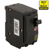 Square D QO 35-Amp 2-Pole Circuit Breaker