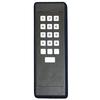 Schneider Electric RFID Remote Programmer EvLink