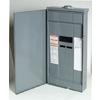 Square D 30-Circuit 30-Space 200-Amp Main Breaker Load Center