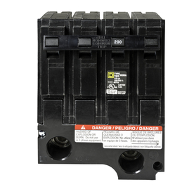 785901876601lg  Amp Residential Electrical Panel on