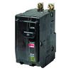 Square D QO 20-Amp 2-Pole Circuit Breaker
