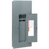 Square D 60-Circuit 30-Space 150-Amp Main Breaker Load Center