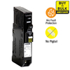 Square D QO 20-Amp 1-Pole Combination Arc Fault Circuit Breaker