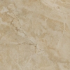 12-in x 12-in Augustus Ivory Glazed Porcelain Floor Tile