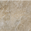 Style Selections 12-in x 12-in Augustus Smoke Glazed Porcelain Floor Tile