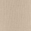 Atelier Beige Glazed Porcelain Floor Tile (Common: 12-in x 12-in; Actual: 11.73-in x 11.73-in)