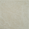Style Selections Clorinda White Glazed Porcelain Floor Tile (Common: 12-in x 12-in; Actual: 11.73-in x 11.73-in)