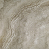FLOORS 2000 10-Pack 12-in x 12-in Galapagos Mountain Mist Glazed Porcelain Floor Tile