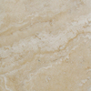 FLOORS 2000 10-Pack 12-in x 12-in Galapagos Tortuga Beach Glazed Porcelain Floor Tile