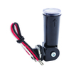TORK Swivel Mount Photocell Eye