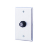 TORK Button Style Pc with Wall Plate