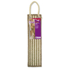 SmartyKat Carpet Hanging Scratcher with Catnip