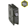 Eaton Type BR 30-Amp 1-Pole Circuit Breaker