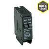 Eaton Type BR 20-Amp Tandem Circuit Breaker