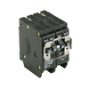 Eaton Type BR 30-Amp Quad Circuit Breaker