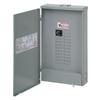 Eaton 24-Circuit 20-Space 100-Amp Main Breaker Load Center