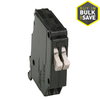 Eaton Type CH 2,020-Amp 2-Pole Tandem Circuit Breaker