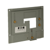 Eaton Load Center Generator Interlock Kit