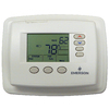 White-Rodgers 5-1-1 Day Programmable Thermostat