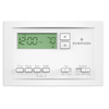 White-Rodgers 5-1 Day Programmable Thermostat