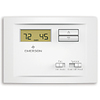 White-Rodgers Mechanical Non-Programmable Thermostat