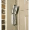 Chamberlain Wireless Rolling Code Garage Door Opener Keypad