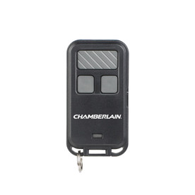 Garage Door Opener Remotes and Keypads