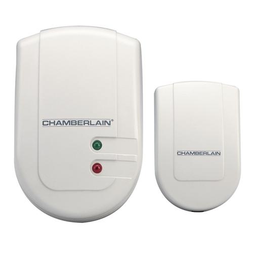 Chamberlain Garage Door Openers | Chamberlain Garage Door Openers